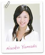 profile_img_yamada.jpg